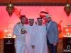 Hublot Forbidden X Launch Dubai-16