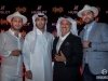 Hublot Forbidden X Launch Dubai-19