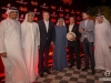 Hublot Forbidden X Launch Dubai-9