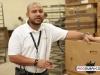 davidoff_cigars_factory_visit_dominican_007