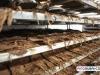 davidoff_cigars_factory_visit_dominican_014