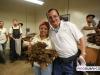 davidoff_cigars_factory_visit_dominican_023