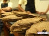 davidoff_cigars_factory_visit_dominican_029