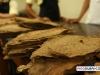 davidoff_cigars_factory_visit_dominican_030