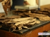 davidoff_cigars_factory_visit_dominican_033