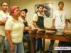 davidoff_cigars_factory_visit_dominican_041