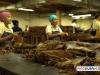davidoff_cigars_factory_visit_dominican_042