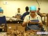 davidoff_cigars_factory_visit_dominican_046