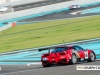 dragon_racing_yas_marina_26