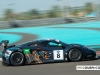 dragon_racing_yas_marina_34