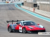 dragon_racing_yas_marina_46
