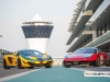 dragon_racing_yas_marina_53