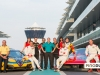 dragon_racing_yas_marina_58