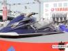 dubai_boat_show_2012_018