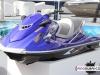 dubai_boat_show_2012_026