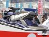 dubai_boat_show_2012_027