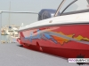 dubai_boat_show_2012_035