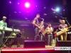 thescript_dubai_jazz_festival_004