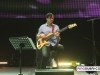 thescript_dubai_jazz_festival_011