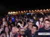 thescript_dubai_jazz_festival_062