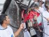horse_Worldcup2015_007.jpg