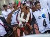 horse_Worldcup2015_008.jpg