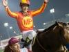 horse_Worldcup2015_037.jpg