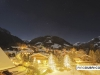 grand_hotel_park_gstaad_002