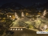 grand_hotel_park_gstaad_004