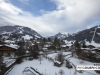 grand_hotel_park_gstaad_005