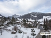 grand_hotel_park_gstaad_006