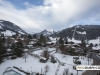 grand_hotel_park_gstaad_007
