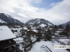 grand_hotel_park_gstaad_009