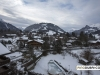 grand_hotel_park_gstaad_012