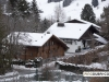 grand_hotel_park_gstaad_015