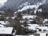 grand_hotel_park_gstaad_017