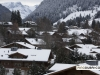 grand_hotel_park_gstaad_019