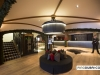 grand_hotel_park_gstaad_021