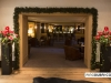 grand_hotel_park_gstaad_022