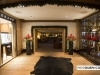 grand_hotel_park_gstaad_024