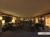 grand_hotel_park_gstaad_026