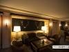 grand_hotel_park_gstaad_027