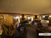 grand_hotel_park_gstaad_028