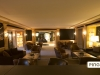 grand_hotel_park_gstaad_029