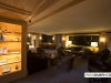 grand_hotel_park_gstaad_031