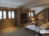 grand_hotel_park_gstaad_041