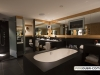 grand_hotel_park_gstaad_043