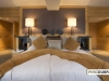 grand_hotel_park_gstaad_052