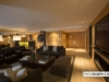 grand_hotel_park_gstaad_058