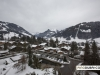 grand_hotel_park_gstaad_059